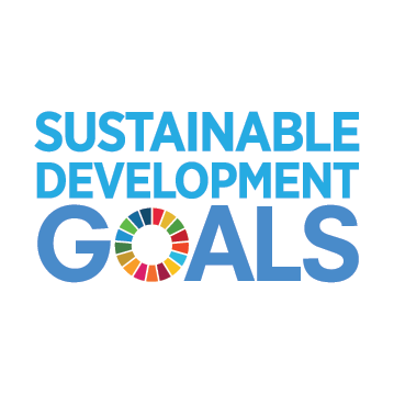Social Development Goals